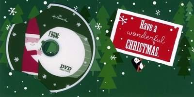 DVDGreeting2