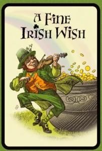 IrishVerse1