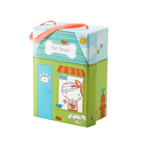 Penny-Paperheart-pet-store-KID3283