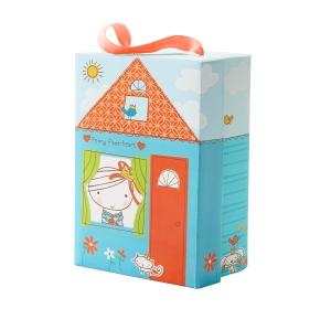 Penny-Paperheart-playdate-KID3284