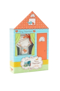 Penny-Paperheart-playset-KID3281