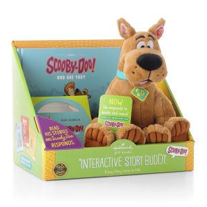 Scooby1