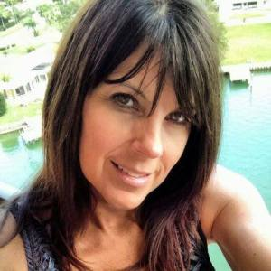 Susan Robel