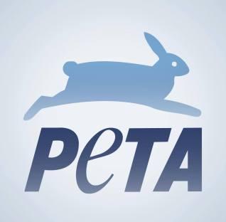 PETA-Logo