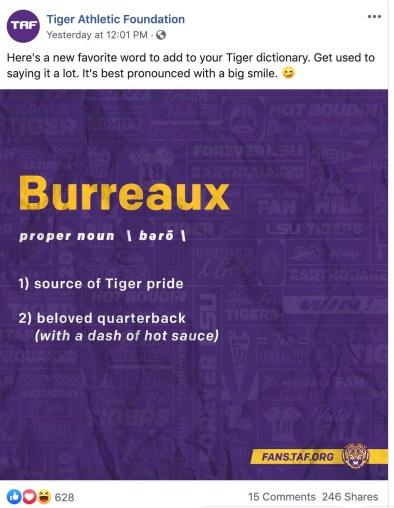 Burreaux