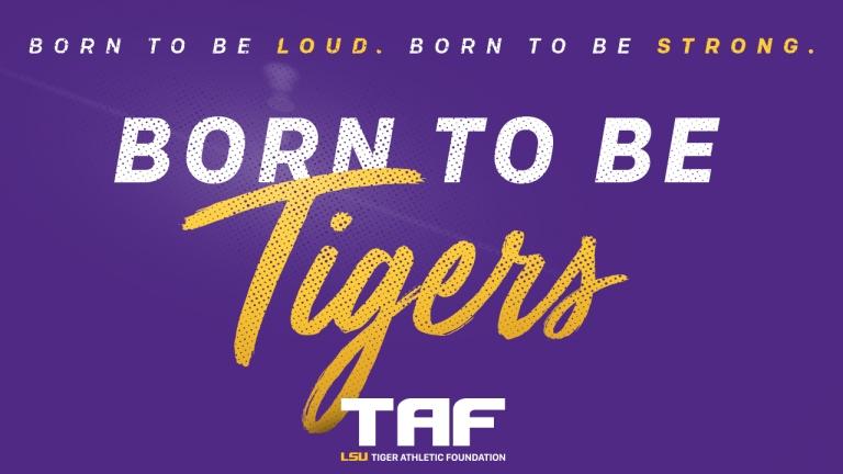 TAF-TigerStadiumJumbotron-B2BTigers-1280x720